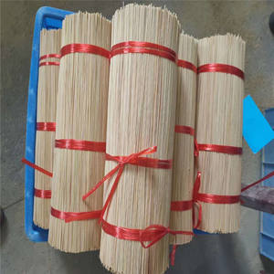 Making Machine Custom And Cheap Little Angel Indonesia Long 10000 Unscented Incense Sticks Supplier