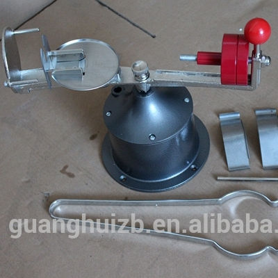 Centrifugal Casting Machine for Jewelry Tools Accessories Small Casting Centrifugal Machine