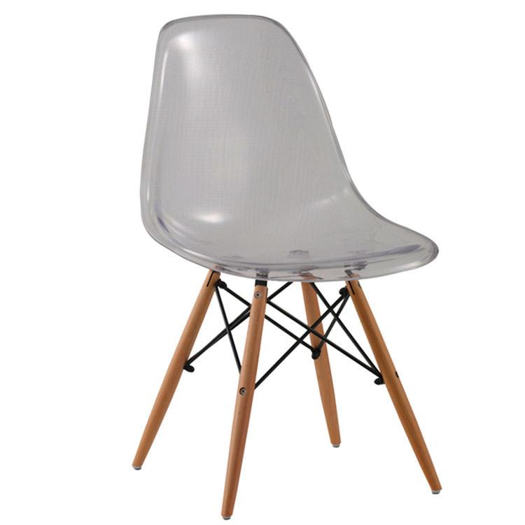 Iron Patio Furniture Design Metal Armchair Plastic Chair According Children Reading Waiting Foshan Wheelchair For Cp