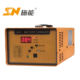 hight quality dc dc smart quick battery charger automatic 48v 30a