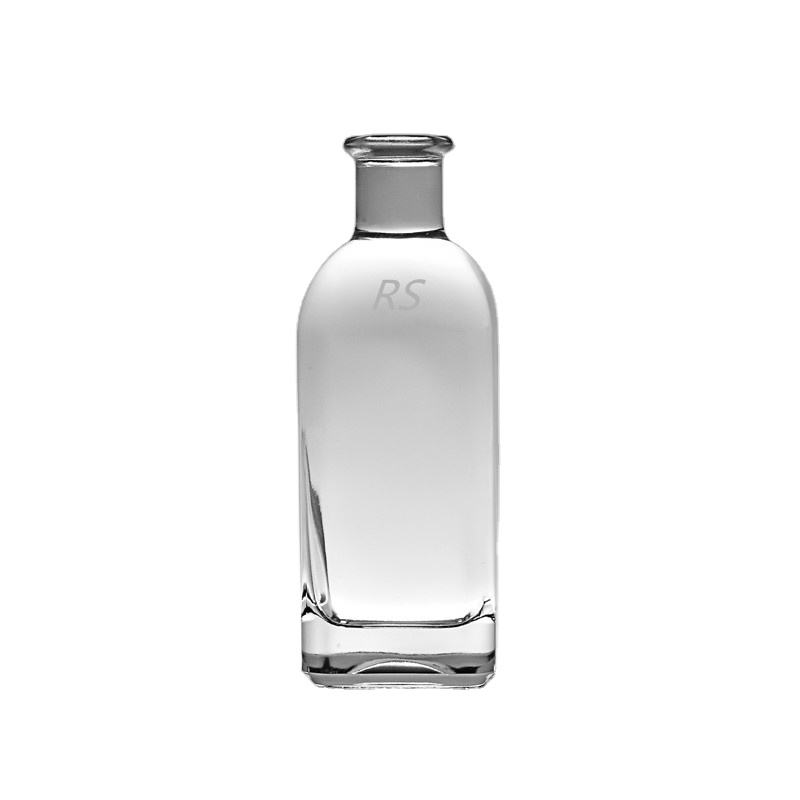 Glass Manufacturer Without Mold Costs Glass Bottle Win Bottle Glass Supplier