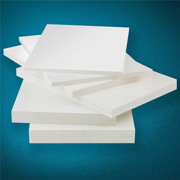 3mm 4mm 5mm 6mm White PVC Foam Board 9mm PVC Plastic Sheet 10mm pvc rigid/celuka/forex