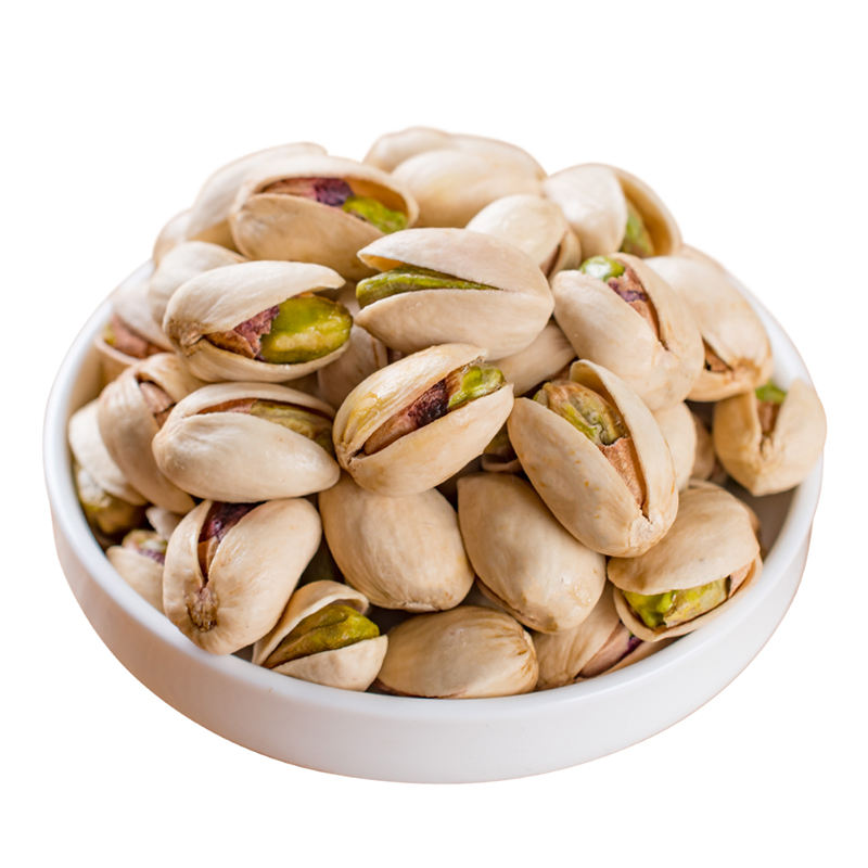 Turkish Pistachio, pistachio nuts, Iranian pistachio cheap price Iranian round pistachio