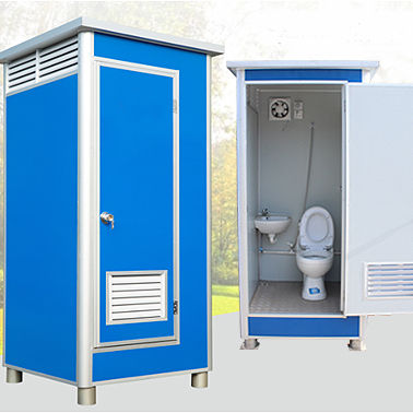 2018 new style portable chemical toilet hot sale china portable toilet