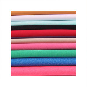 Lycra Swimwear Spandex Polyester Breathable Elastic Fabric