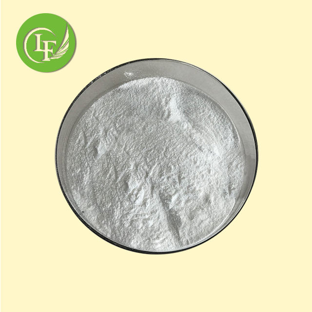 Cosmetic Use 3,000 to 10,000 Dalton Hyaluronic Acid Powder