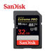 sandisk extreme pro sdxc 633x 95m/s micro memory video 16 32 64 128 256 gb tf digital camera sd card