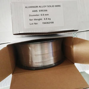 HUARUI Copper ER-70S6 Welding Wire Welding Rod Soldaduras For MIG Welding