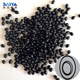 Plastic raw material tpe tpr thermoplastic elastomer granules TPE/TPR material price for rubber band