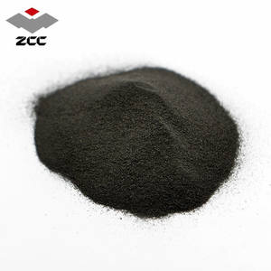 Best-selling high--quality tungsten carbide powder for producing carbide material cemented carbide type 08