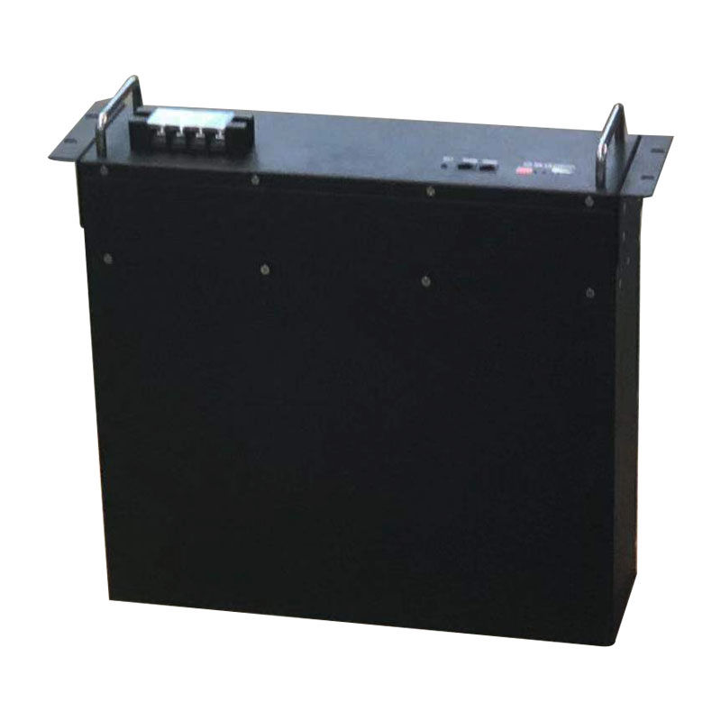 12.8V Low Temperature Lifepo4 Battery 12V 100ah 120ah 150ah for Solar Home Energy Storage System