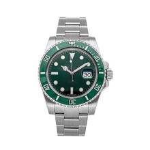 2020 Diver Noob Steel Luxury Brand Watches For Sale