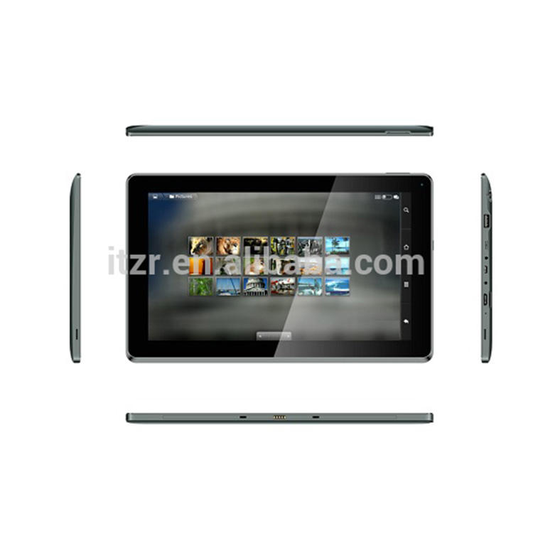 Tablet + Laptop 2-In-1, Tablet Pc Win, <span class=keywords><strong>Netbook</strong></span>, 2GB + 32GB,4GB + 64GB