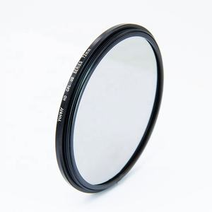 Landscape photography camera lens filters circular polarizing CPL filters