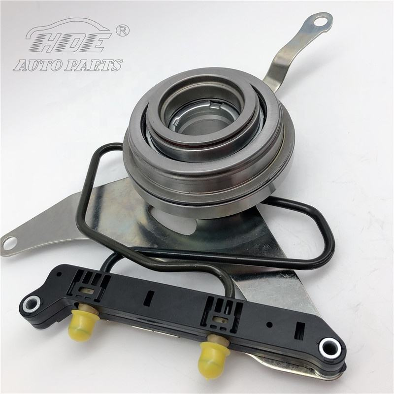220005P8026 22000-5P8-036 22000-5P8-016 Auto Parts High quality Clutch Release Bearing for HONDA Fit Jade Jazz Vezel