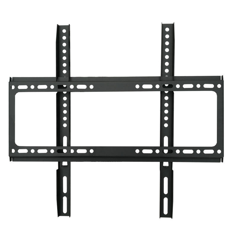 China Fabriek Prijs Moderne Flat Panel TV Standhouder Frame 32'-63' tv rack moderne