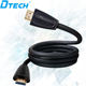 High Performance With Ethernet Micro Usb To Hdmi 1080p Hd Tv Cable Adapter Hdmi Cable 4k