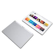 New Original 10 inch Tablet Pc Quad Core 3G Phone Call Google Market GPS WiFi FM Bluetooth 10.1 Tablets 1G+16G Android 7.0 tab