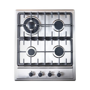 Small Electric Stove Top