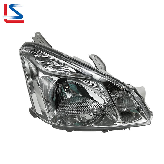 Auto HEAD Lamp WITHOUT HID for TOYOTA PREMIO 2001-2007 Headlight 20-427 81150-2B800