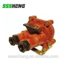 Russian Type ky-91,ky-92,ky-93 Position Control Switch, Limit Switch