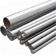 SS302 303 304 304L 309 309S 310 310S 314 316 316L  420  431 Heat Resistant Stainless Steel Bright Bar Cold Drawn Bars