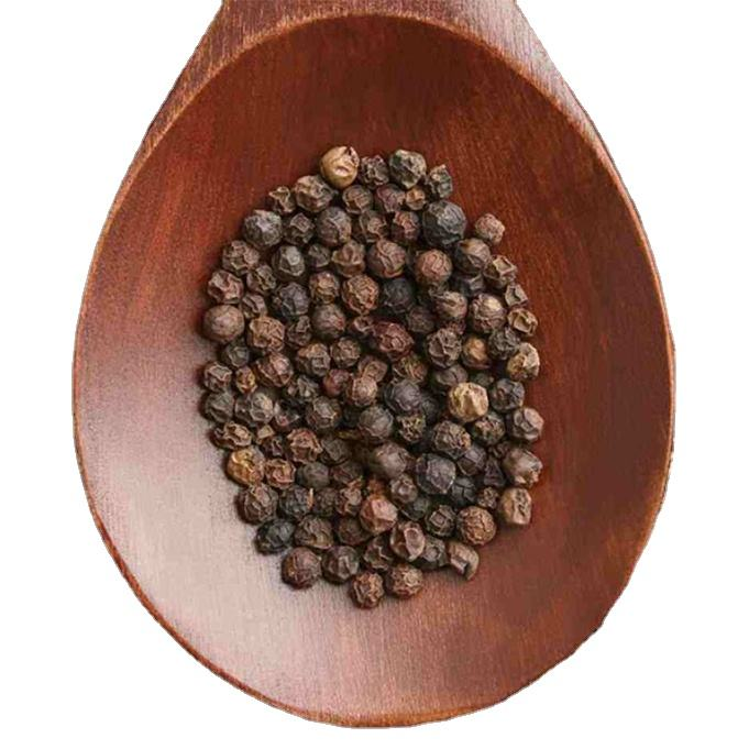 black pepper wholesale Imported condiments and spice buyers pepper for wholesale