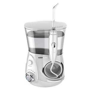 Waterpulse Massage Function Home Use Hydro Flosser Pick Dental Water Jet