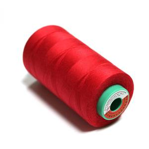 Wholesale Stock 100% Polyester 402 Sewing Thread