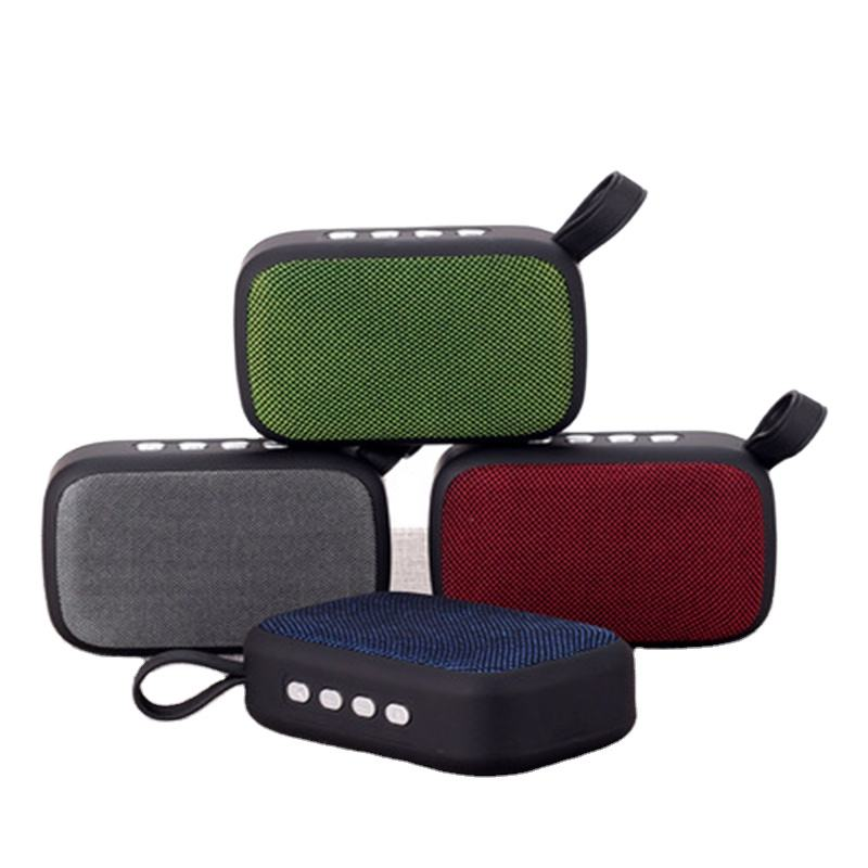Hot sale Bluetooth speaker airpot audio wireless Bluetooth audio