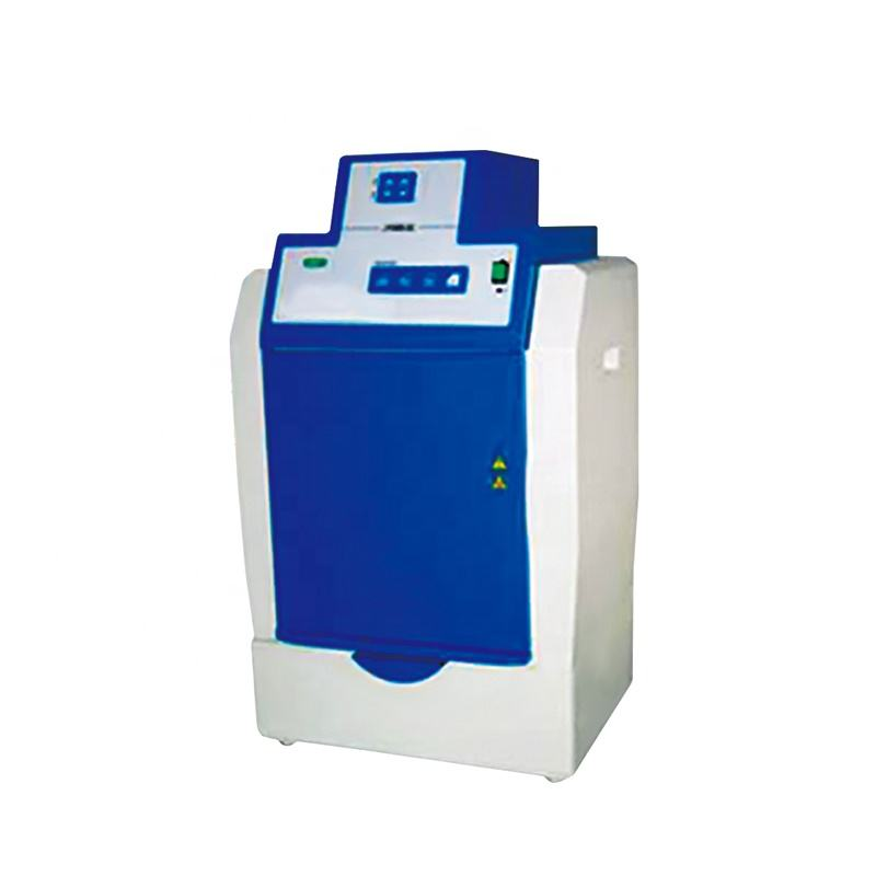 Gel Documentation system for Chemiluminscence Usde in PCR Lab and test Center With Good Price