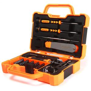 45 In 1 Precision Obeng Set