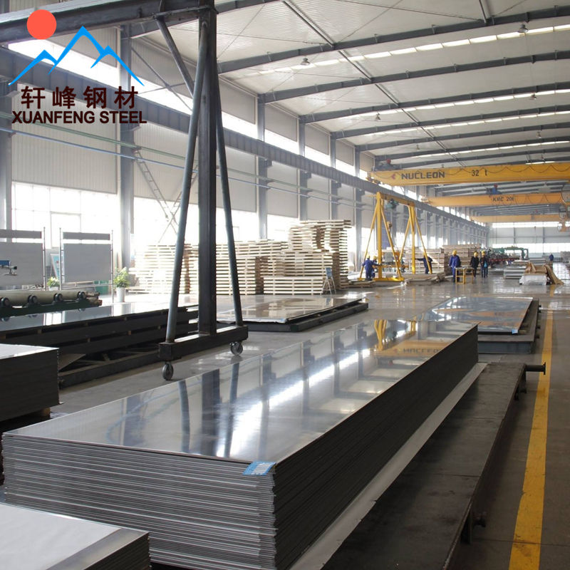 High-purity aviation aluminum plate 1100 anti-rust 5052 embossed aluminum-magnesium alloy plate 3.0*1000*2000