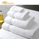 Manufacturer wholesale towel hotel products suppliers 100% cotton towel hotel products