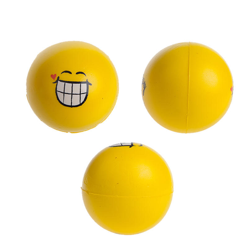 Promotional Cheap Anti Stress Ball