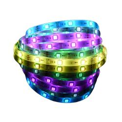 China Manufacturer Flexible High Density 10mm 7.2w SMD 5050