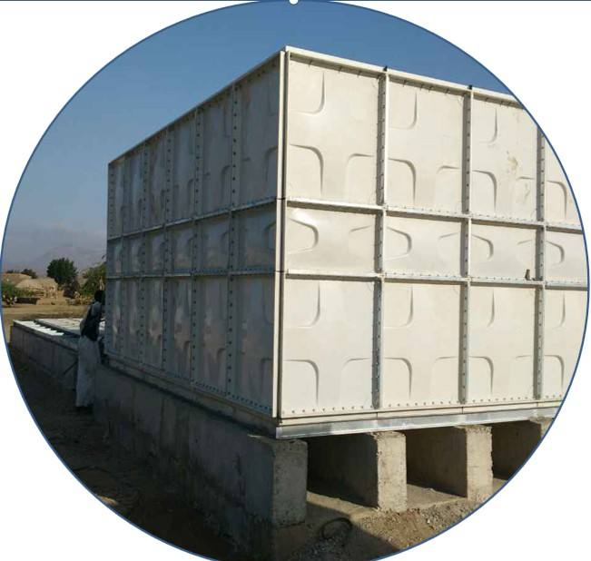 China Water Tank, China Water Tank Manufacturers and