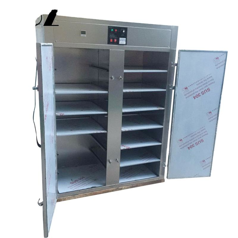 high-grade ozone disinfection uv Sterilizer cabinet