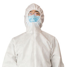 cheap disposable antivirus  clothing coverall