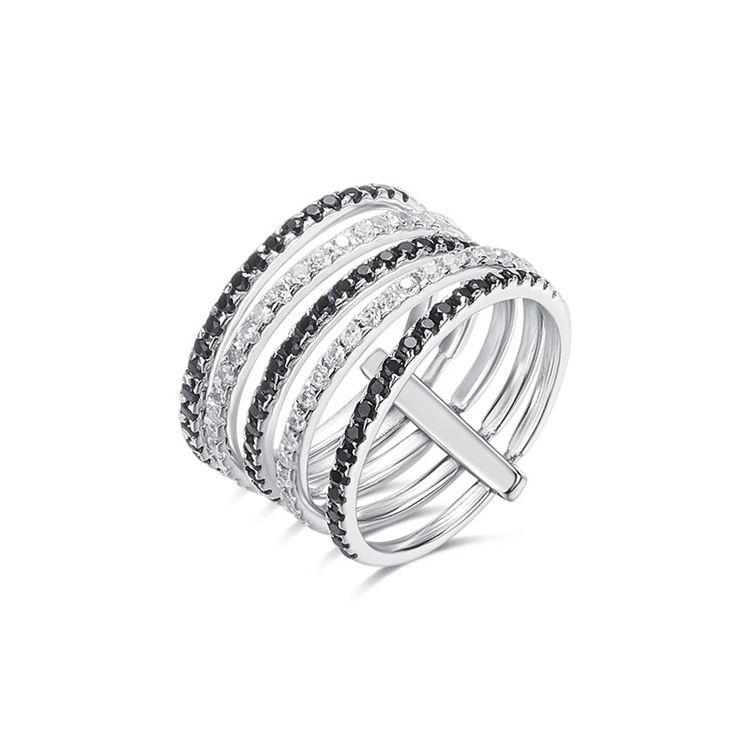En <span class=keywords><strong>gros</strong></span> 2020 Nouveau Design Tendance Femmes Bijoux Bracelets Simples