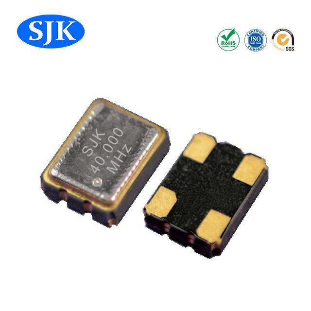 59122 Morse 5968 5//16 X 5//16 4FL SE SC .015C//R BRT