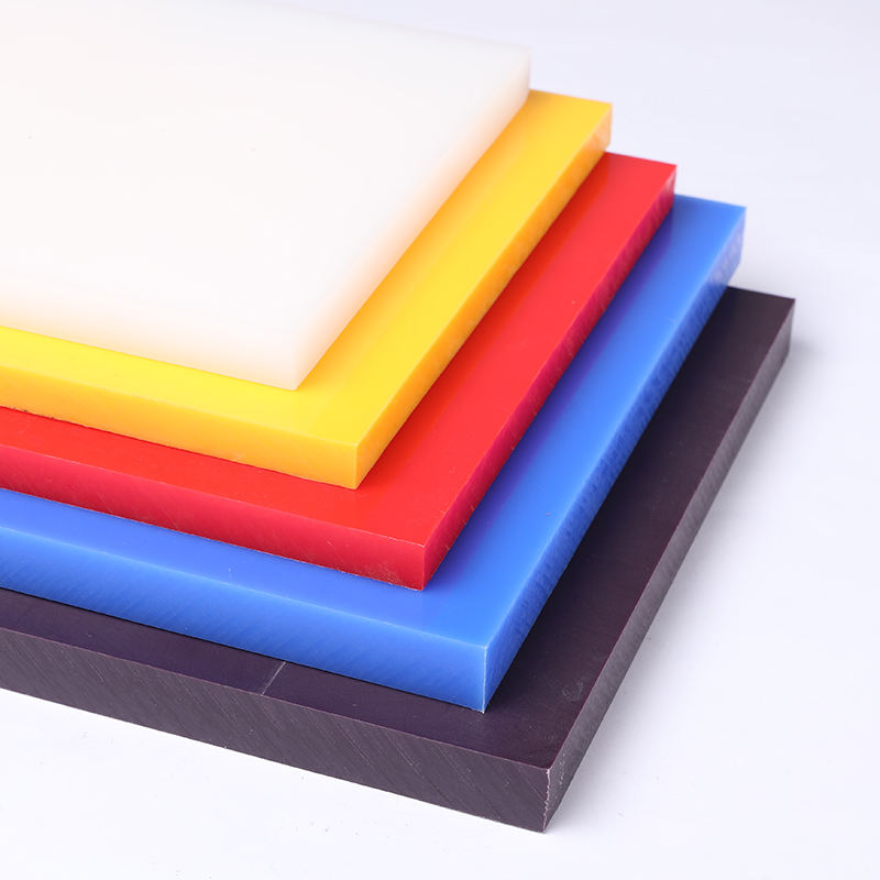 High molecular weight polyethylene pe uhmw Sheet