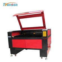 High precision cnc acrylic wood co2 laser for Laser Engraver System