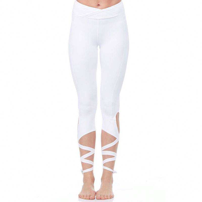 Hot Producten Vrouwen Fitness Workout Aangepaste Hoge Taille Gym Broek Hoge Taille Trainer <span class=keywords><strong>Leggings</strong></span> <span class=keywords><strong>Xl</strong></span>