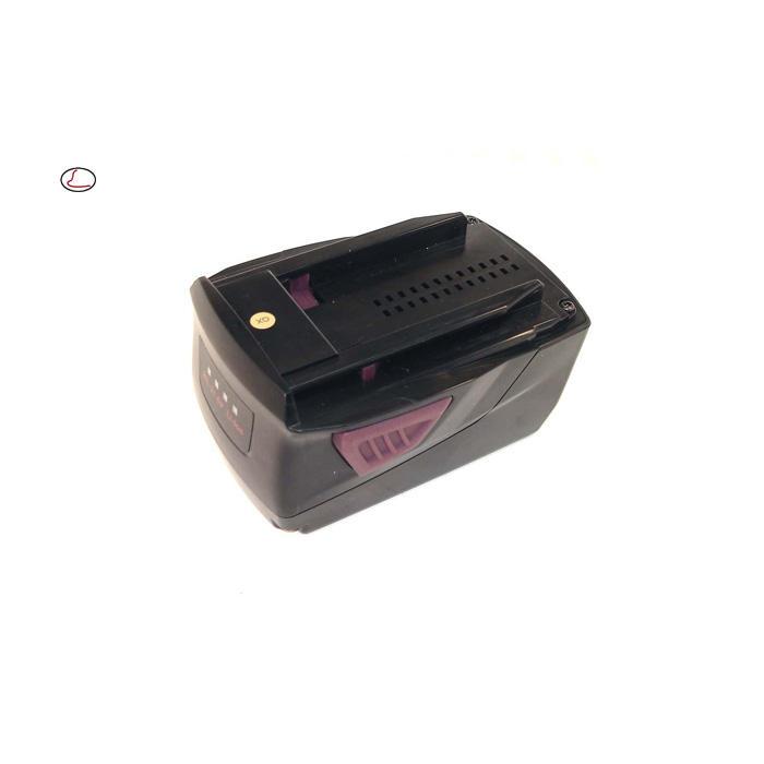 Edelstahl V2A DIN 94 Splinte Federsplinte Sicherungssplinte 1,6-2,0-3,2-4,0
