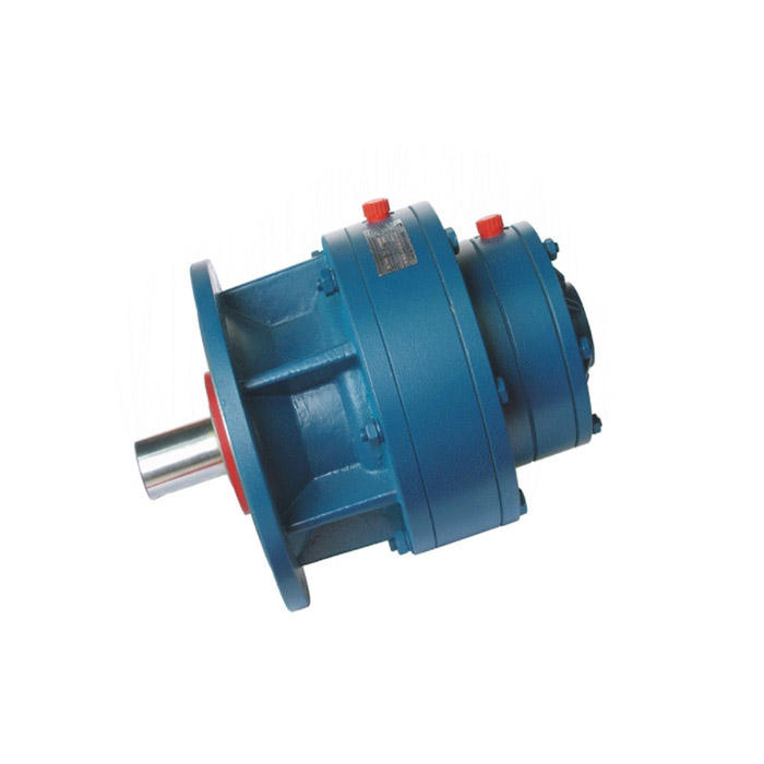 cycloidal gearbox speed reducer transmission Worm Gearbox Speed Reducer gear variator box transmission