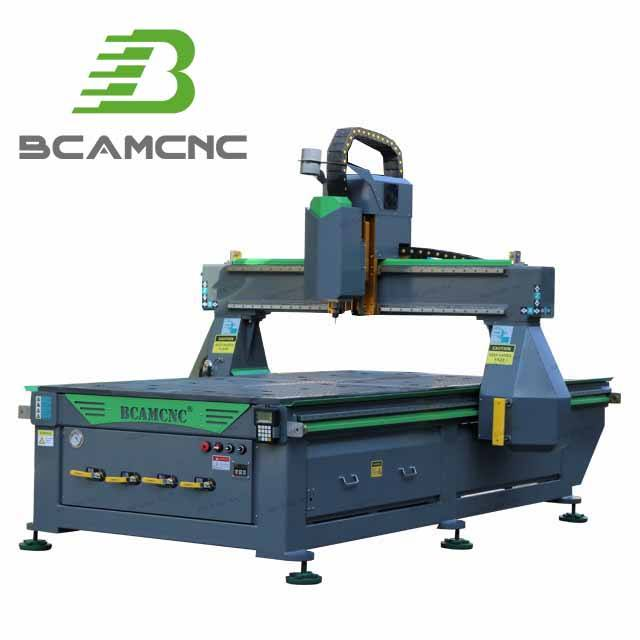 Furniture CAD/CAM Design Kayu Cutting Engraving Mesin CNC