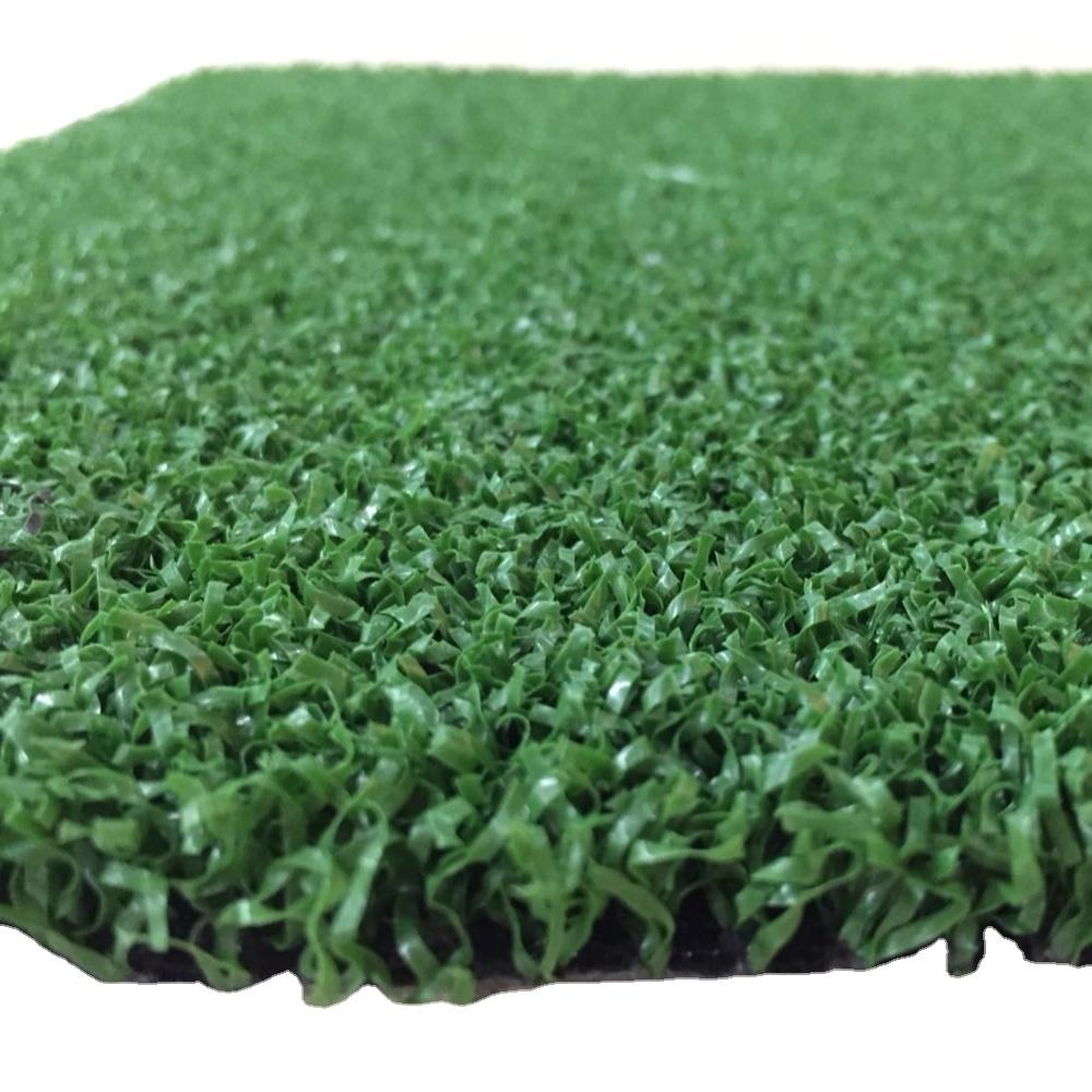 Haute qualité 10mm 15mm <span class=keywords><strong>Cricket</strong></span> Gazon Artificiel <span class=keywords><strong>de</strong></span> Hockey gazons pour Terrains <span class=keywords><strong>De</strong></span> Hockey Artificiel D'herbe