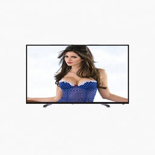 OULING tvs lcd buy television 3d LED TV 32 inch smart TV