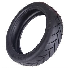 Scooter Parts 8.5 inch Rubber Tire Xiaomi Tyres M365 Outer Tire for Xiaomi Mijia M365 electric scooter